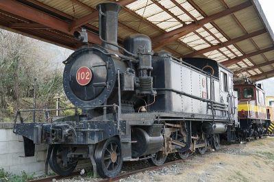 190315077