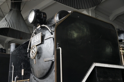 190316044