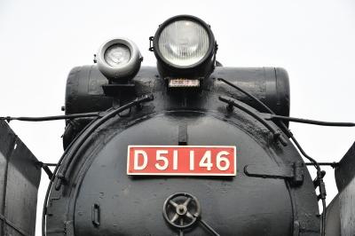 190317332