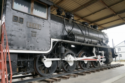 190628125