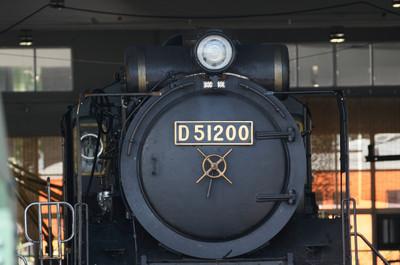 161010097