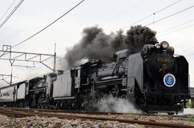 161001001