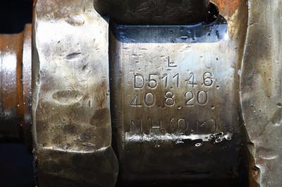 180428044