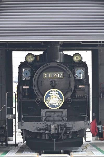 200627245