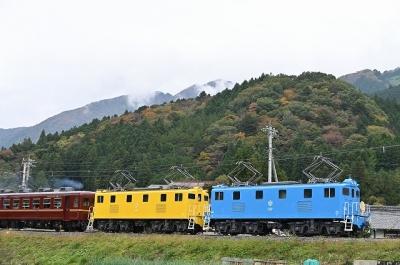 201103217